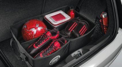 Fiat wisselstukken en accessoires